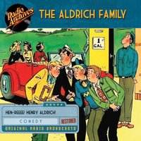 The Aldrich Family - Clifford Goldsmith