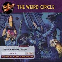 The Weird Circle, Volume 2 - Various Authors