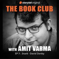 Snark - Amit Varma