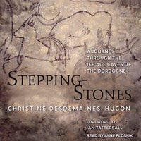 Stepping-Stones - Christine Desdemaines-Hugon