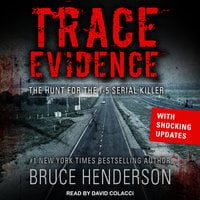 Trace Evidence - Bruce Henderson