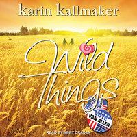 Wild Things - Karin Kallmaker