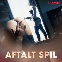 Aftalt spil - Cupido And Others, Cupido