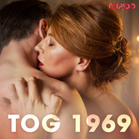 Tog 1969 - Cupido And Others, Cupido