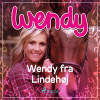 Wendy fra Lindehøj - Diverse