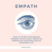 Empath - Hannah White