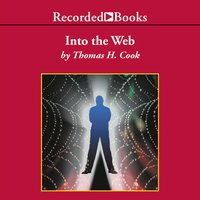 Into the Web - Thomas H. Cook