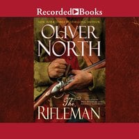 The Rifleman - Oliver North