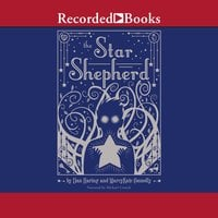 The Star Shepherd - MarcyKate Connolly, Dan Haring