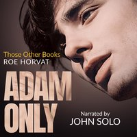 Adam Only - Roe Horvat