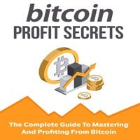 Bitcoin Profit Secrets - Jim Stephens