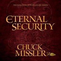 Eternal Security - Chuck Missler