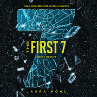 The First 7 - Laura Pohl