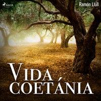 Vida coetánia - Ramón Llull