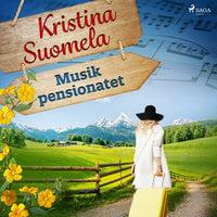 Musikpensionatet - Kristina Suomela