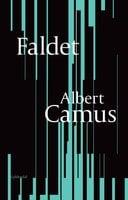Faldet - Albert Camus