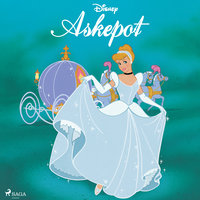 Walt Disneys klassikere - Askepot - Disney