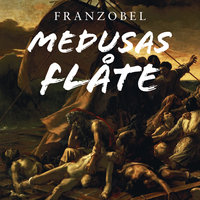 Medusas flåte - Franzobel