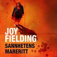 Sannhetens mareritt - Joy Fielding