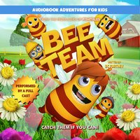 Bee Team - BC Fourteen