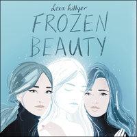 Frozen Beauty - Lexa Hillyer