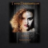 Terra Phantasticum - Alexander Grin