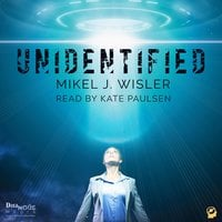Unidentified - Mikel J Wisler