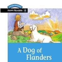 A Dog of Flanders - David Desmond Oflaherty