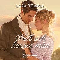 Nell och hennes män - Lara Temple