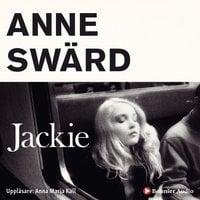 Jackie - Anne Swärd