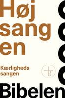 Højsangen – Bibelen 2020 - Bibelselskabet