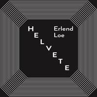 Helvete - Erlend Loe