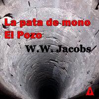 La casa maldita - H.P. Lovecraft