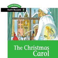 The Christmas Carol - Charles Dickens