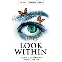 Look Within - Gerry Gleeson