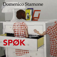 Spøk - Domenico Starnone