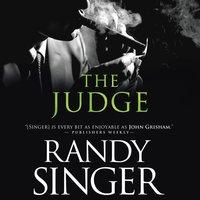 The Judge - Randy Singer