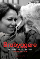 Brobyggere - Anders Jerichow