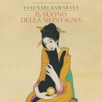 Il suono della montagna - Yasunari Kawabata
