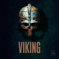 Viking - Odin - Gyldendal