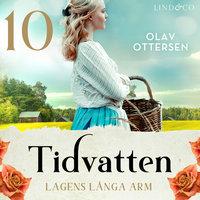 Lagens långa arm: En släkthistoria - Olav Ottersen