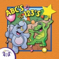 ABC's & 123's - Kim Mitzo Thompson