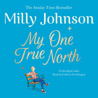 My One True North - Milly Johnson
