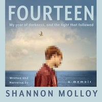 Fourteen - Shannon Molloy