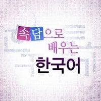 Learn Korean Through Proverbs - Woo Sumi