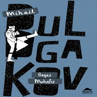 Beyaz Muhafız - Mihail Bulgakov