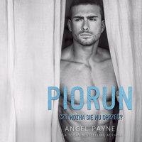 Piorun - Angel Payne