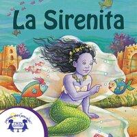 La Sirenita - John T. Stapleton