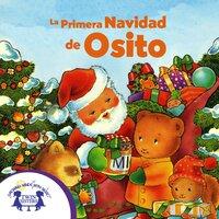 La Primera Navidad de Osito - Judy Nayer