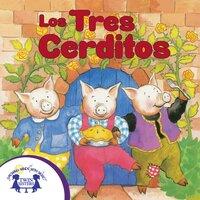 Los Tres Cerditos - Eric Suben